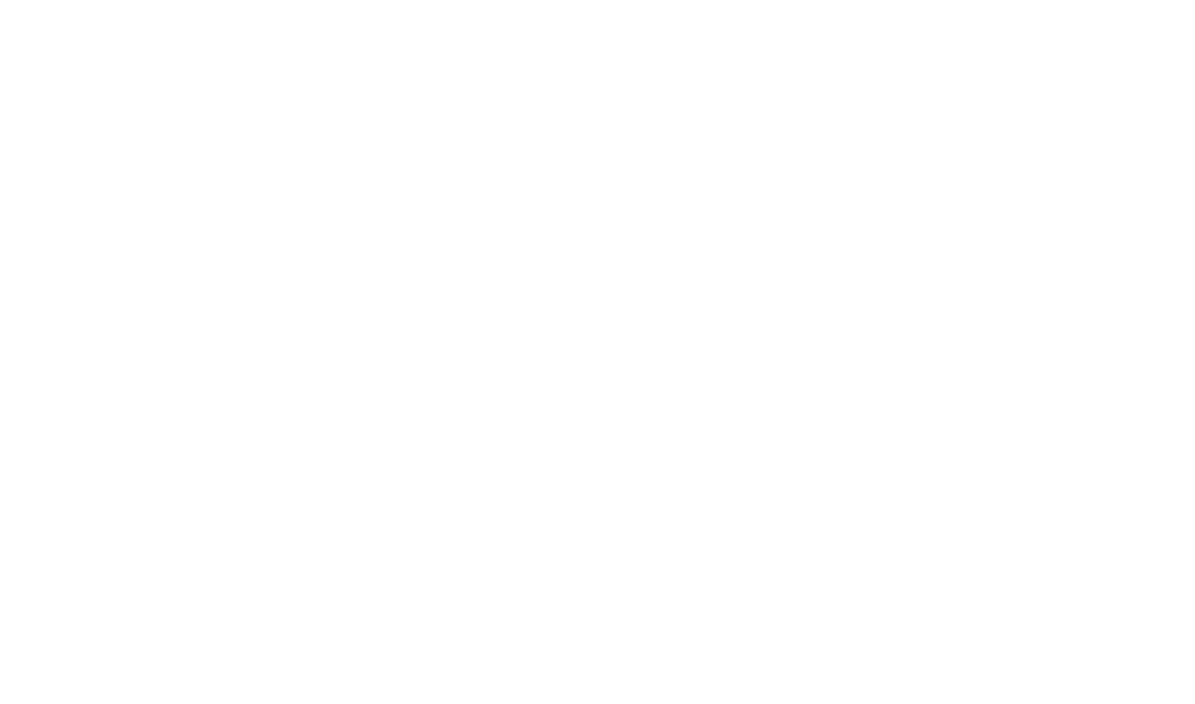 Le Chalet d'Auron